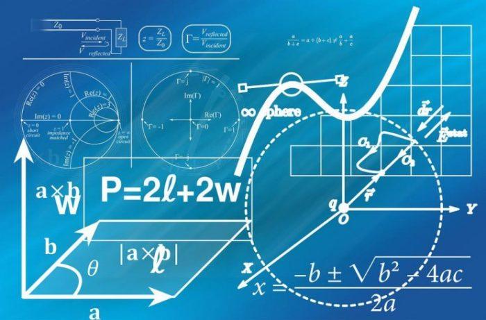 Statistical Engineering